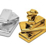 Buy Physical Gold & Silver Online