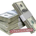 Get Out of The Rat Race with Affiliate Marketing